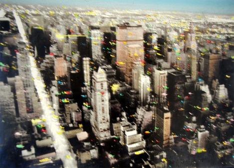 nueva york RIMG54896 800 2